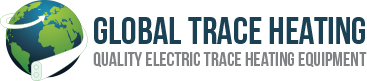 Global Trace Heating